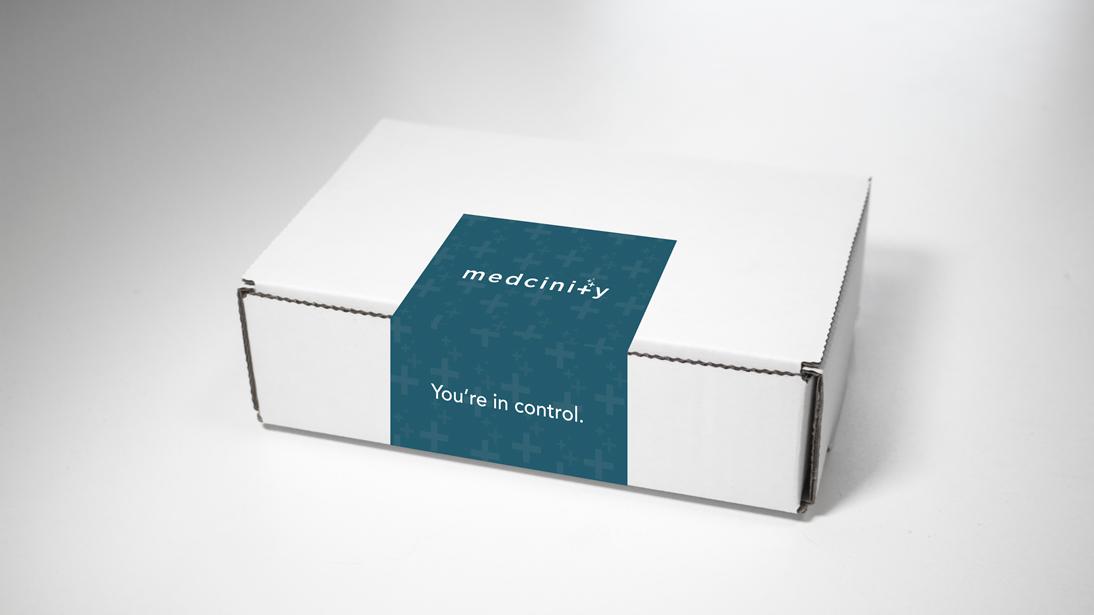 dr-medical-product-4.jpg