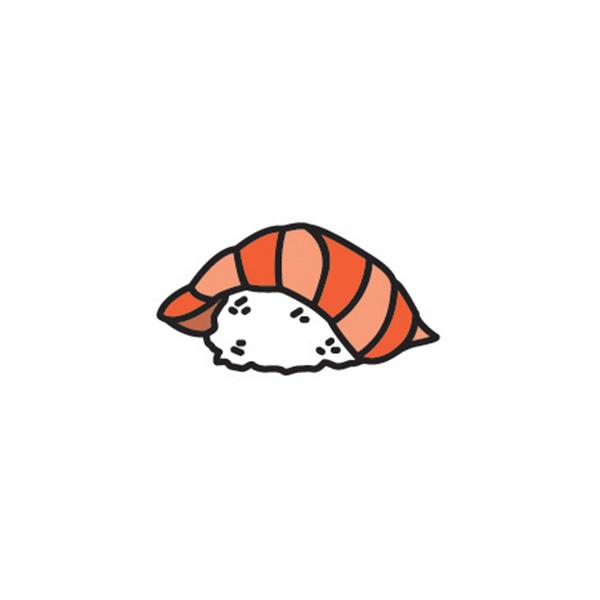 dr-foodiepins-gallery_salmon.jpg