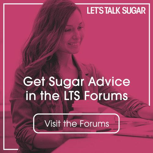 16-LTS-1013-New-Ads-for-SA_v1_r2.jpg