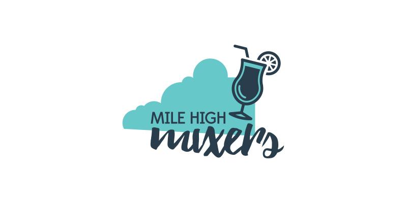 dr-logos_MT Mile High Mixers.jpg