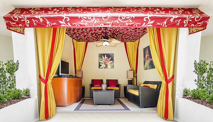 dr-hotel-golden2.jpg