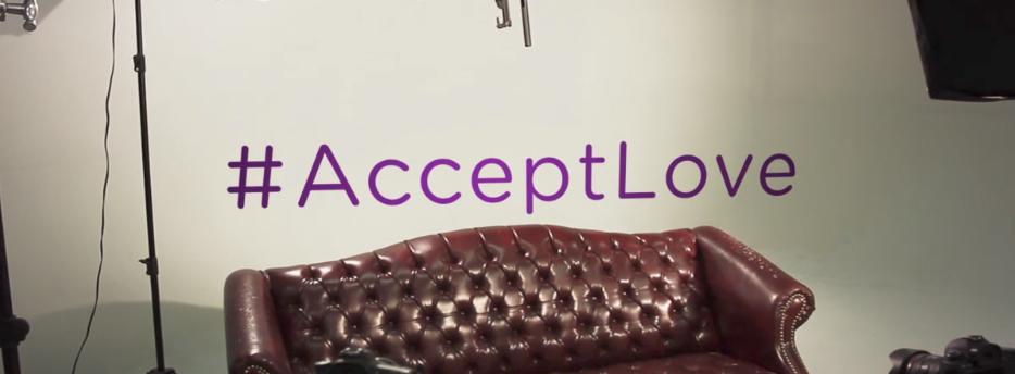 dr-om-accept-1.png