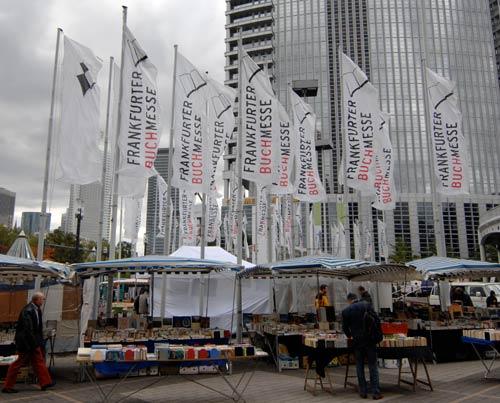 Frankfurt Book Fair.jpg