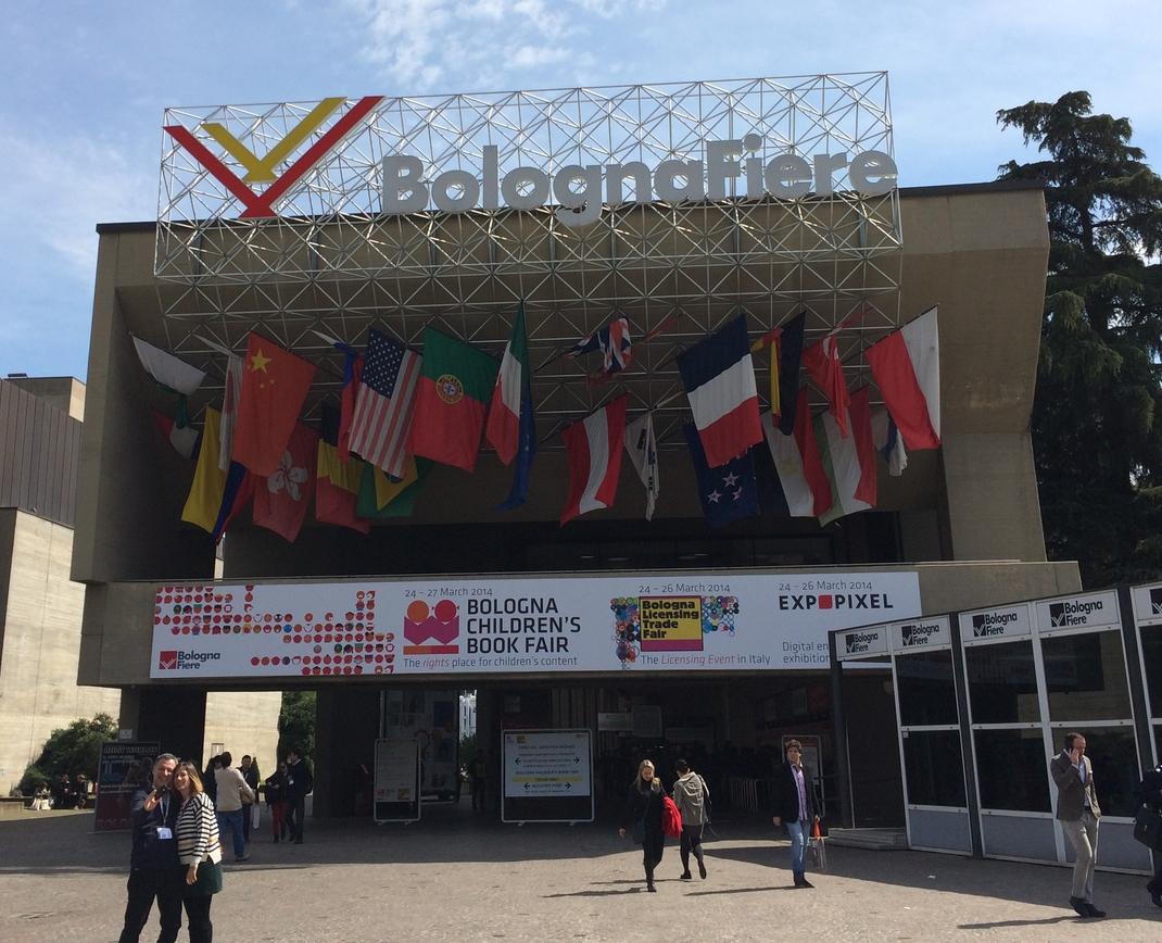 Bologna Book Fair.jpg