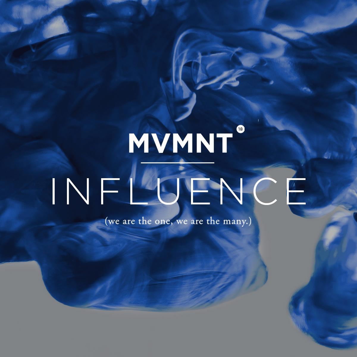 influence_SM 1.jpg