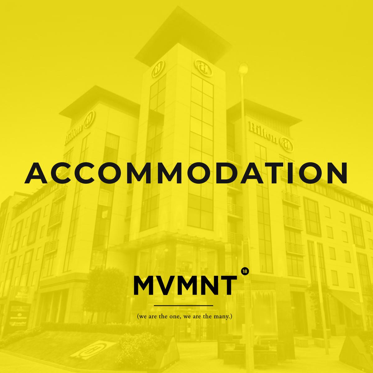 MVMNT_accommodation SM.jpg