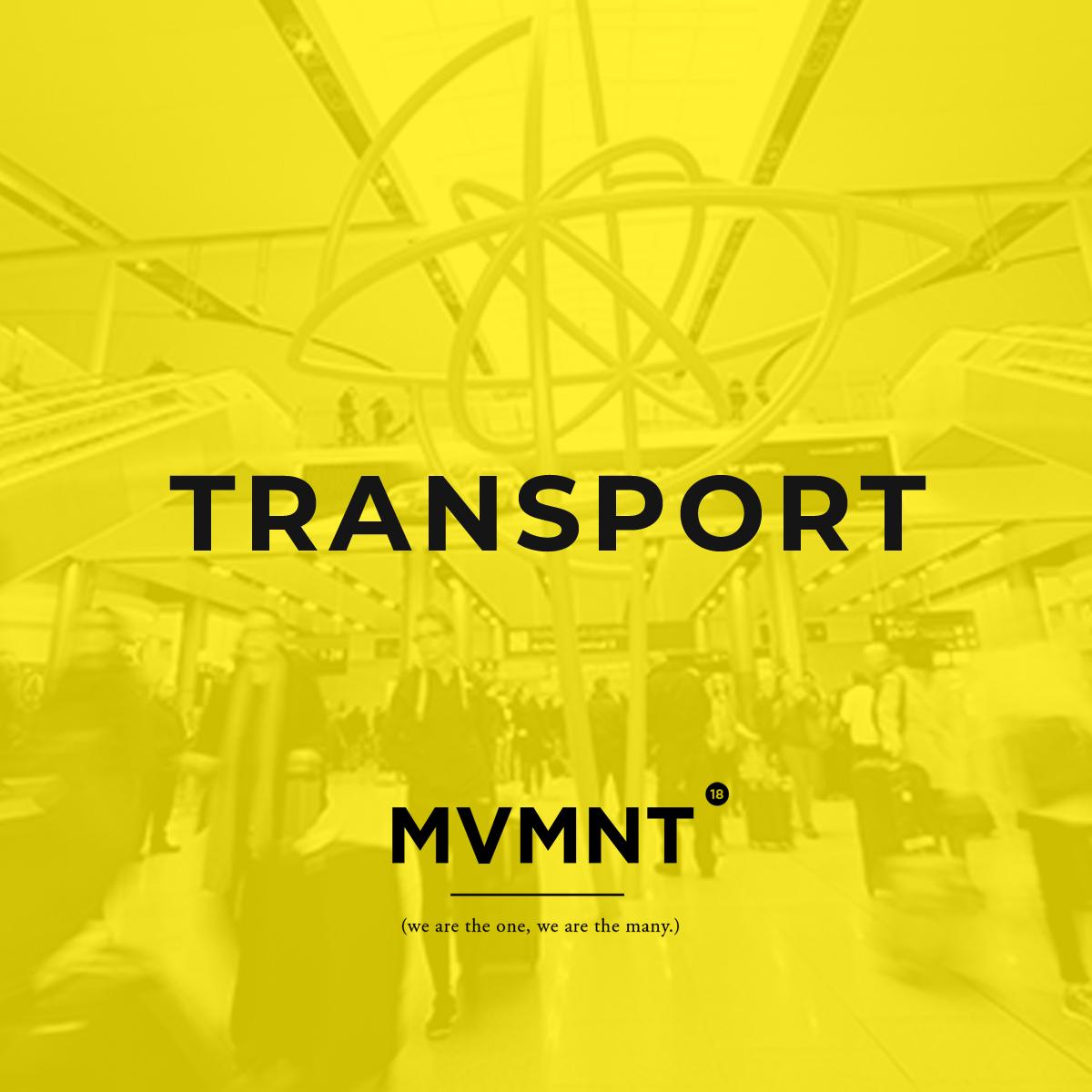 MVMNT_transport SM.jpg