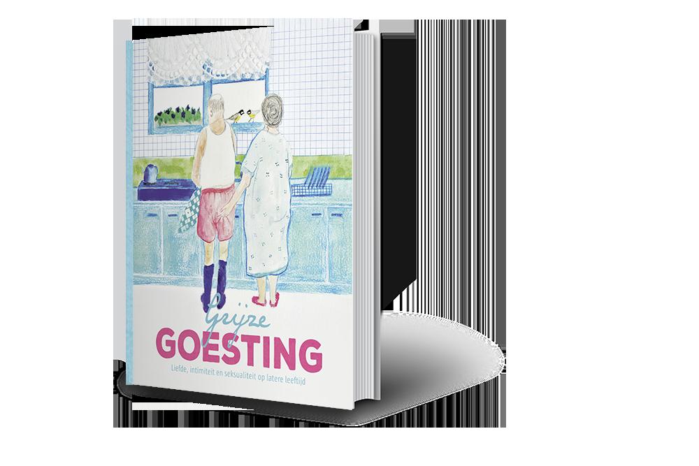 packshot-boek-grijze-goesting.png
