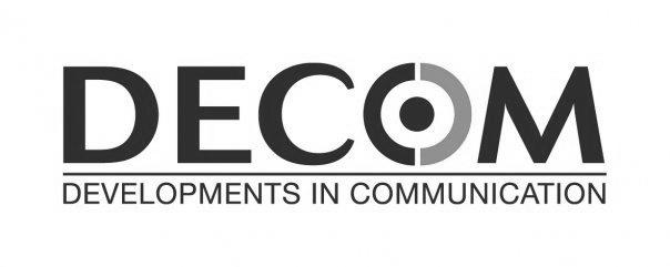 decom_logo.jpg
