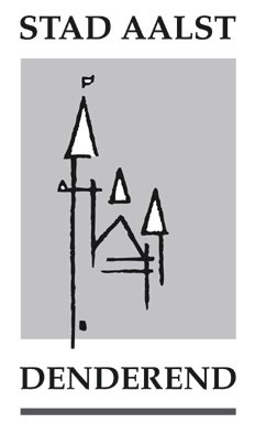 logo Denderend Aalst grijswaarden.jpg