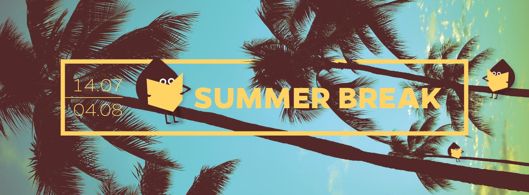 zomer2014.png