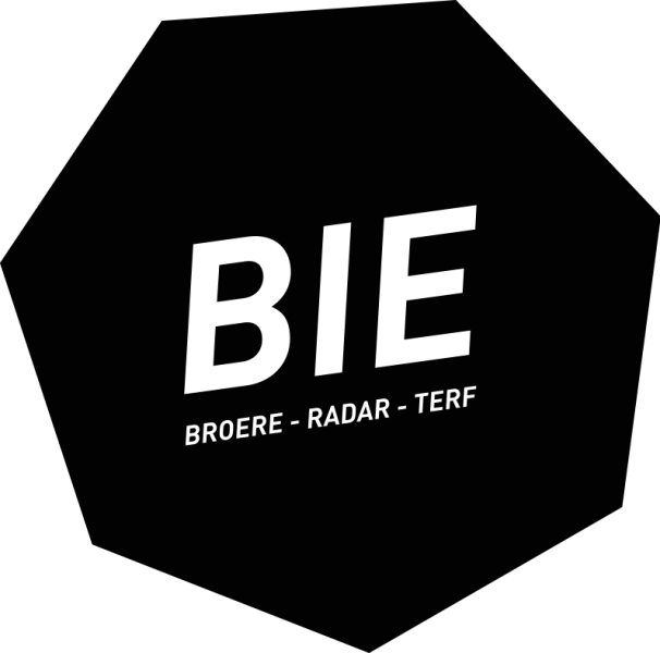 BIE-zwart(transparant).png