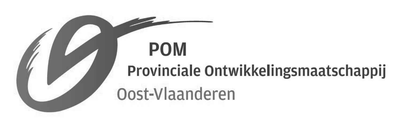 Logo_POM_OOstVlaanderen.png