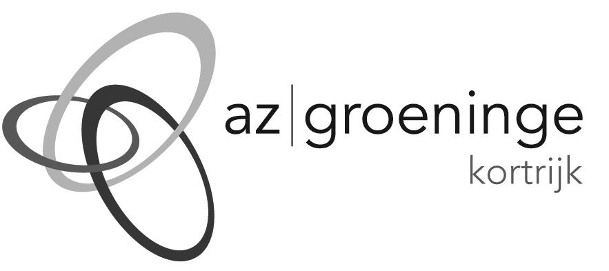logo_AZG_CMYK.jpg