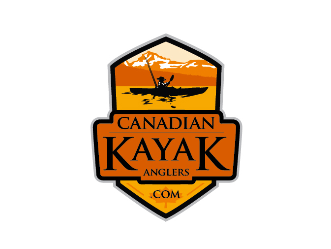 cka_logo.jpg