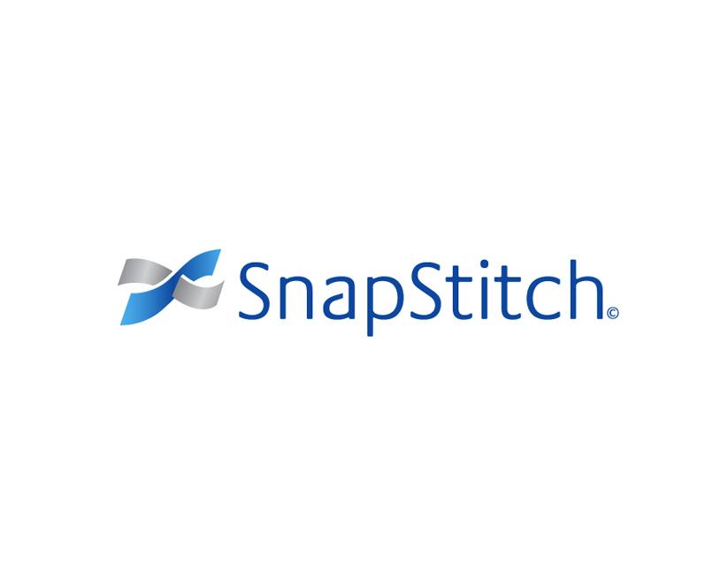 sstich_logo.jpg