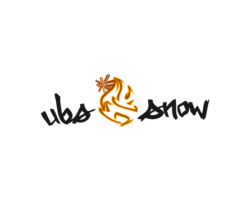 ubsnow_logo.jpg