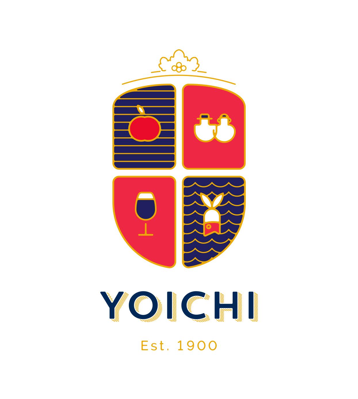 City of Yoichi