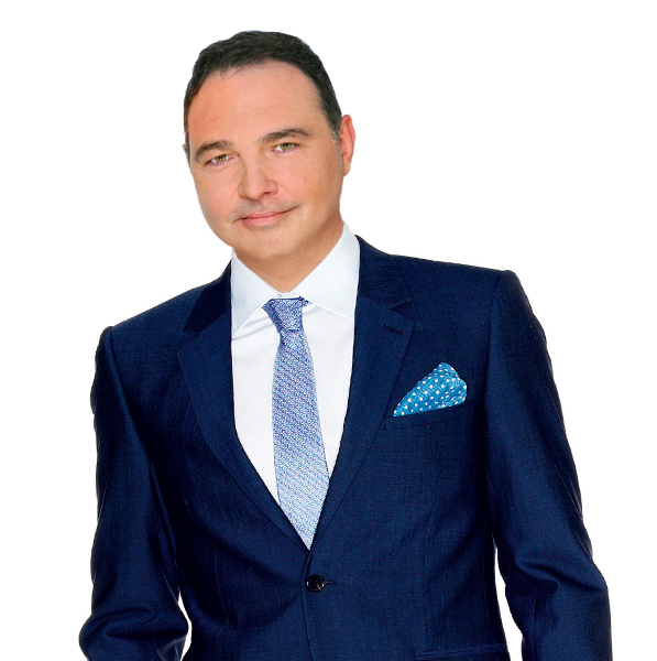 Frank Castelluccio    Licensed Associate Real Estate Broker The Corcoran Group   d: 718.923.8084    f:   212.415.6319    m: 718.938.9688    Frank.Castelluccio@corcoran.com     1 Pierrepont Plaza, 15th Floor, Brooklyn NY, 11201          #1 In Brooklyn Heights 2012 & 2013    WSJ Top 250 Teams Nationwide 2010-2013