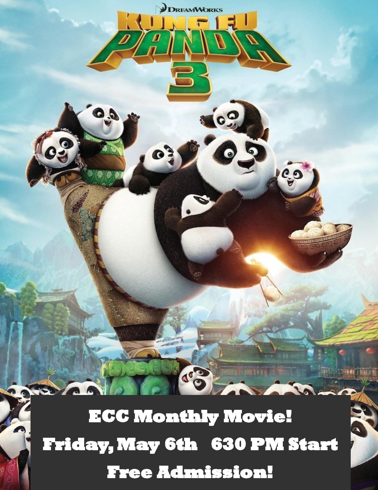 May Movie-Kung Fu Panda 3-page-001.jpg