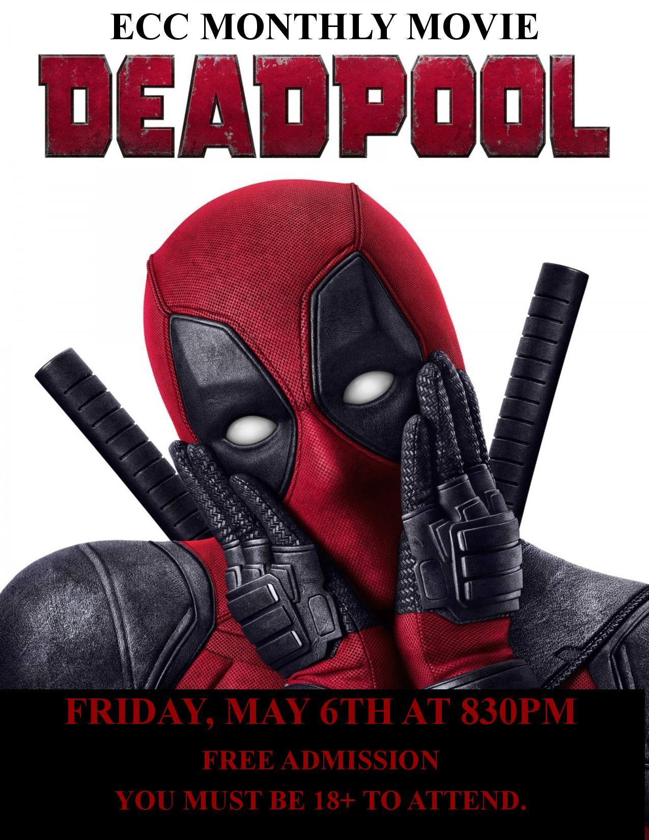 May Movie-Deadpool-page-001.jpg