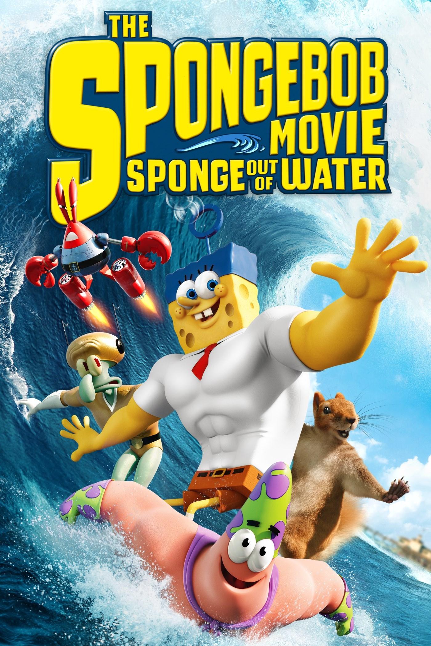the-spongebob-movie-sponge-out-of-water.35862.jpg