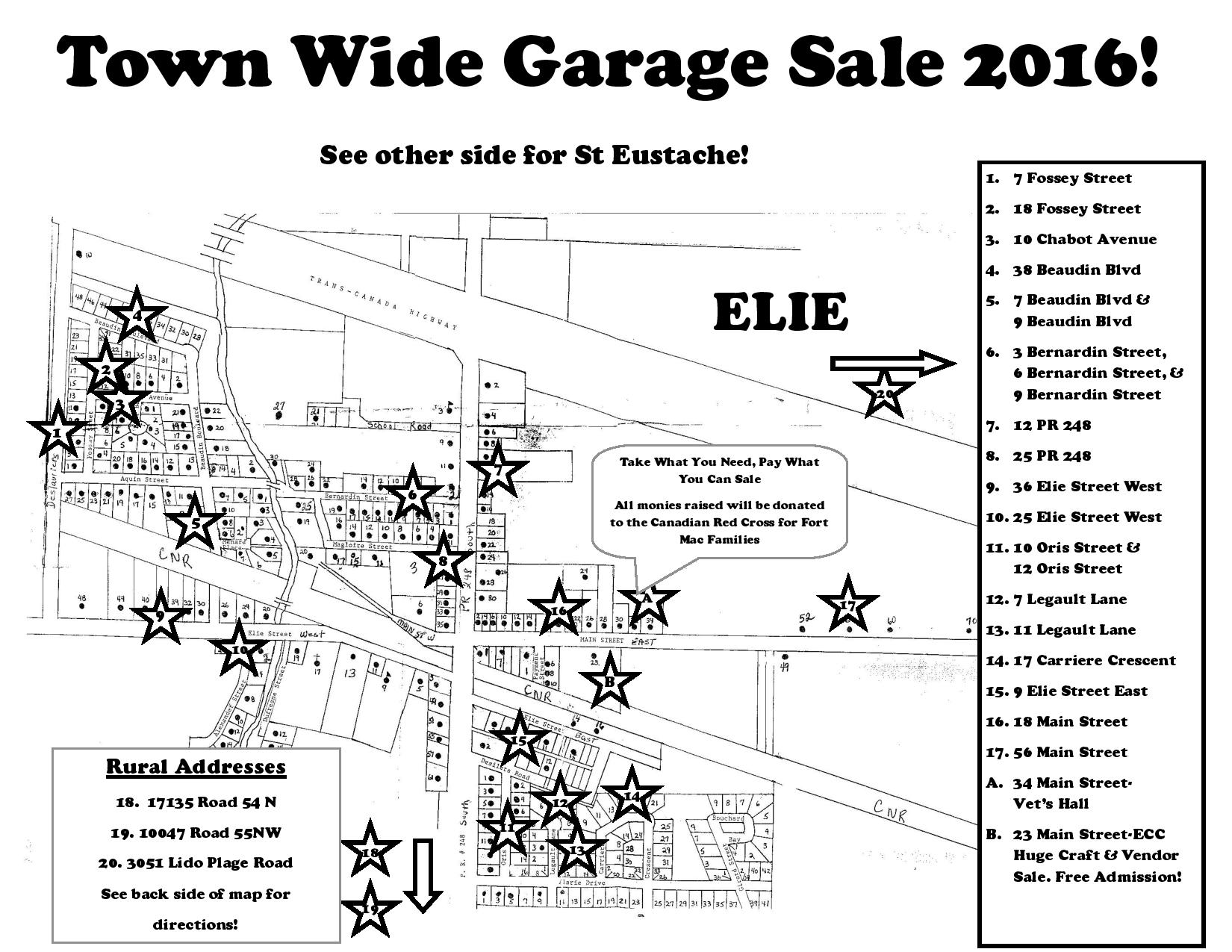 Elie Map-page-001.jpg