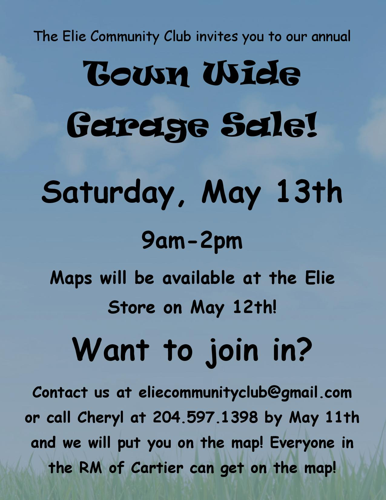 Garage Sale Poster-page-001.jpg