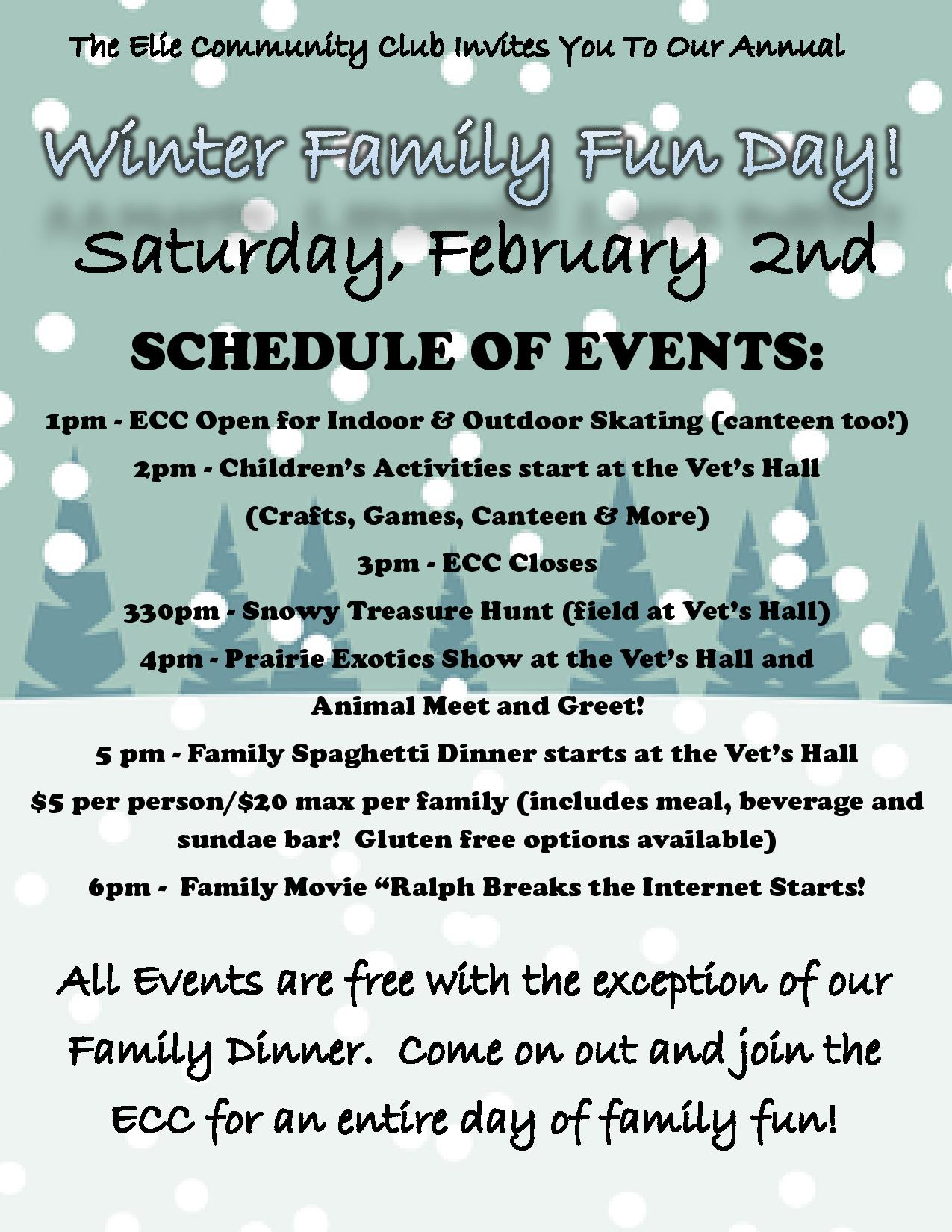 Winter Family Fun Day-Elie-page-001.jpg