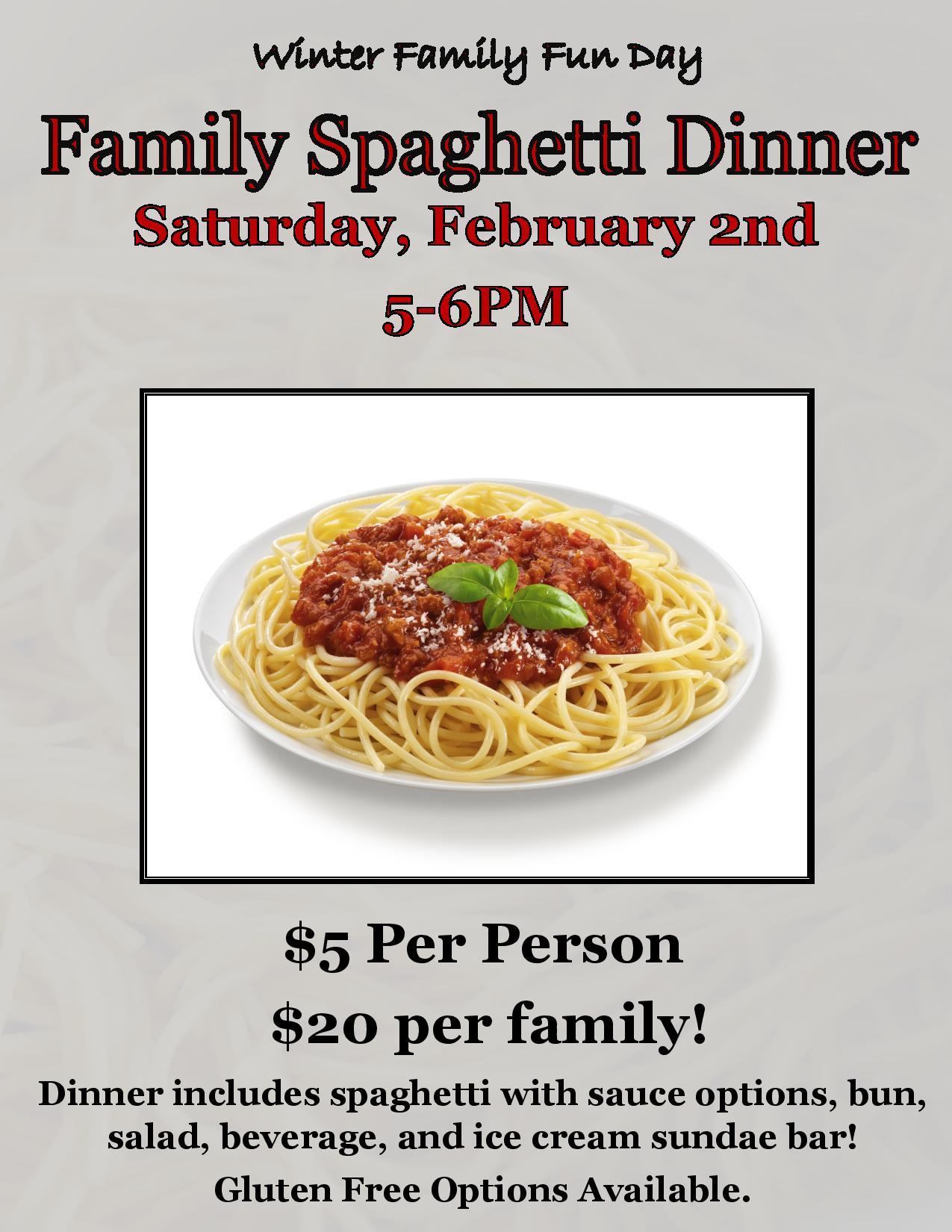 Family Dinner Poster-page-001 (2).jpg