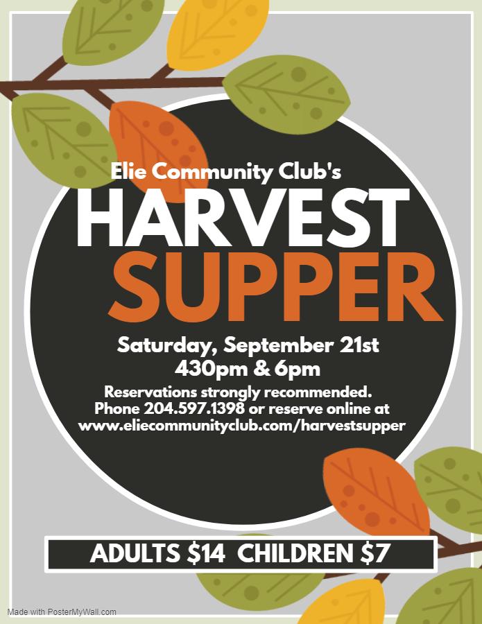 Harvest Supper Poster.jpg