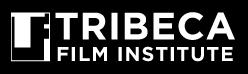 tribeca-film-institute-logo.png