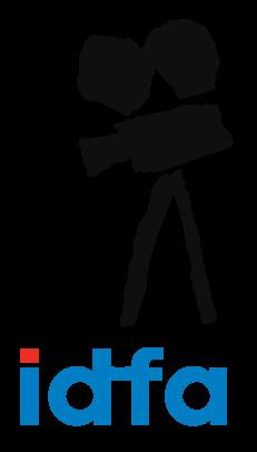 Los Logo A4-basis 285-485 B.R._small-01.png