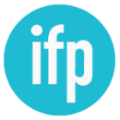 IFP_mark-01.png