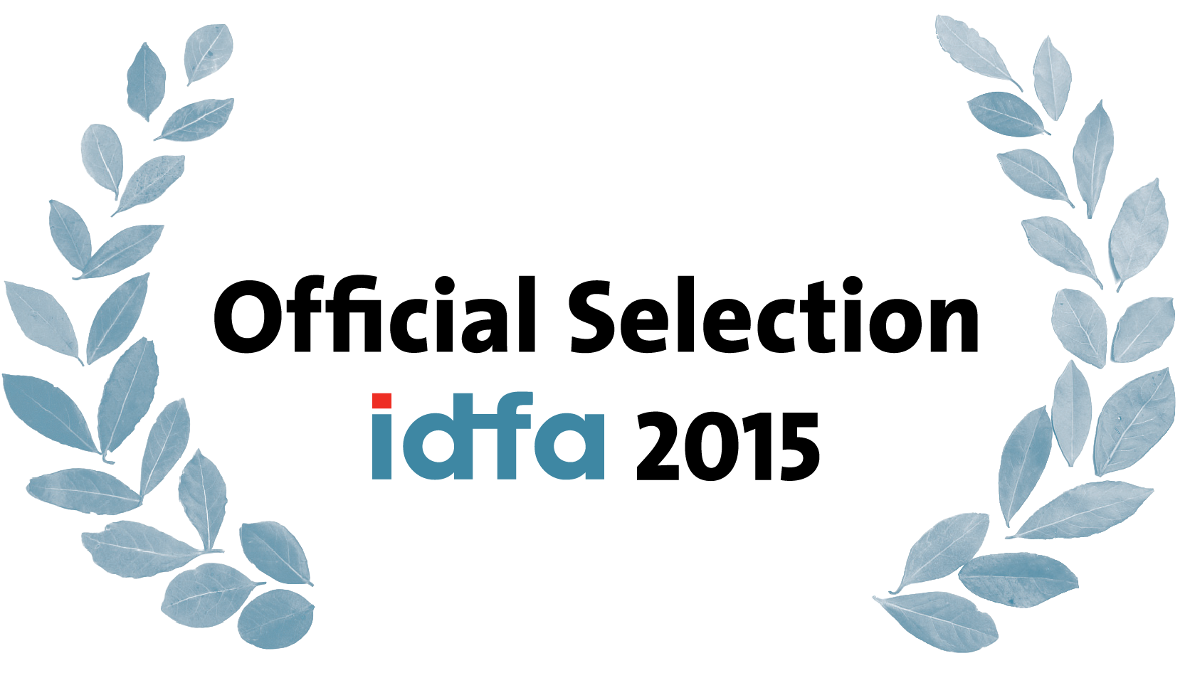 IDFA laureaat official selection 2015_transparent-01-01.png