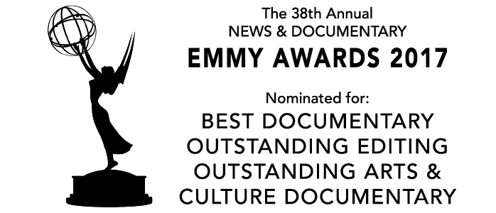 Emmy logo and noms-01.png
