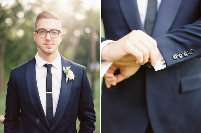 navy-suit-texas-groom-style.jpg