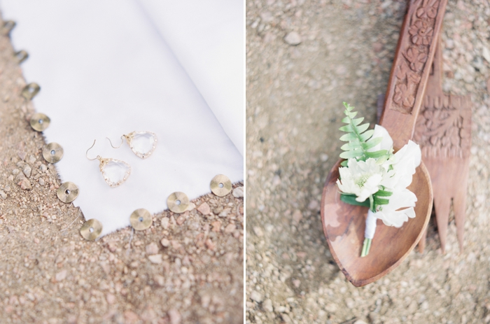 natural-wedding-design-styling.jpg