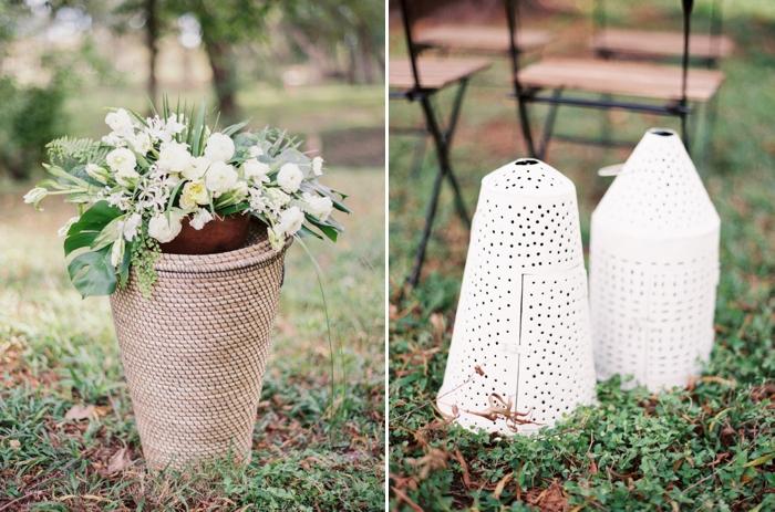 organic-outdoor-texas-wedding.jpg