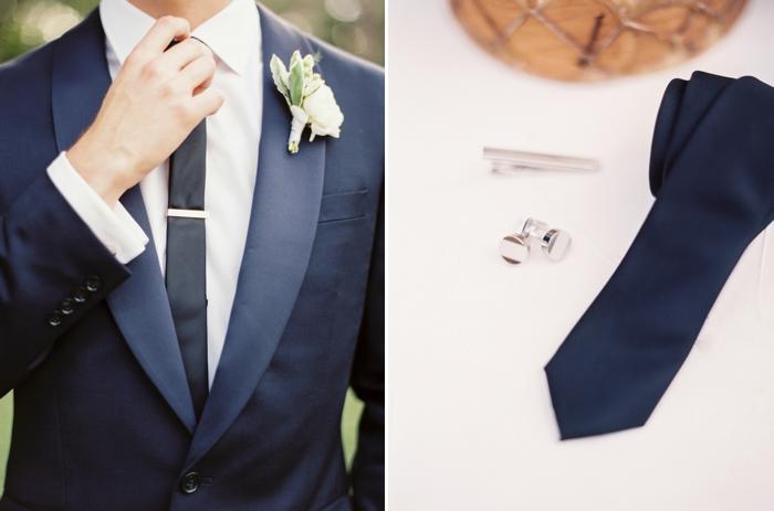 texas-groom-style-navy-suit.jpg
