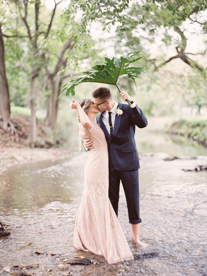 romantic-texas-wedding-design-style.jpg