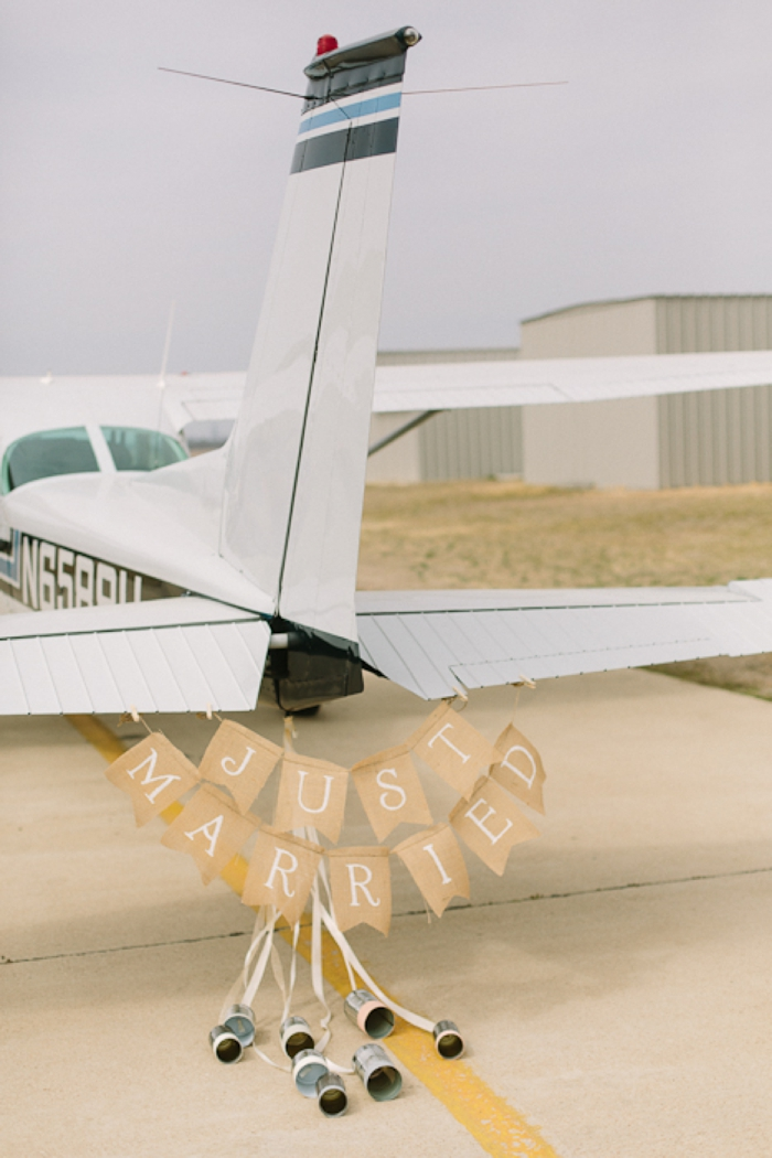 airport wedding design .jpg