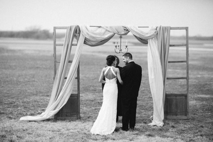 denton wedding designer lindsey zamora.jpg