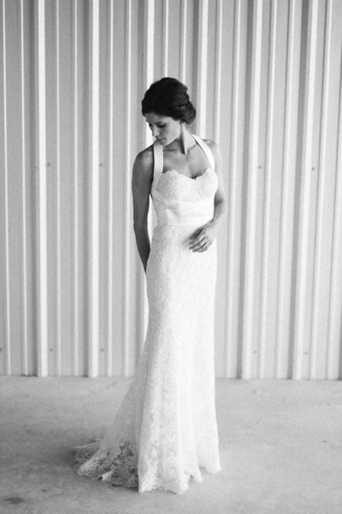 monique lhuillier gown.jpg