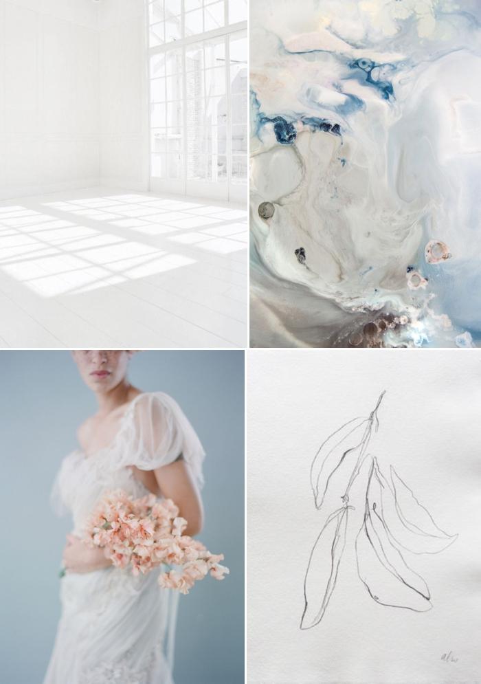 Lindsey Zamora Dallas Wedding Planner delicate wedding inspiration_0047.jpg