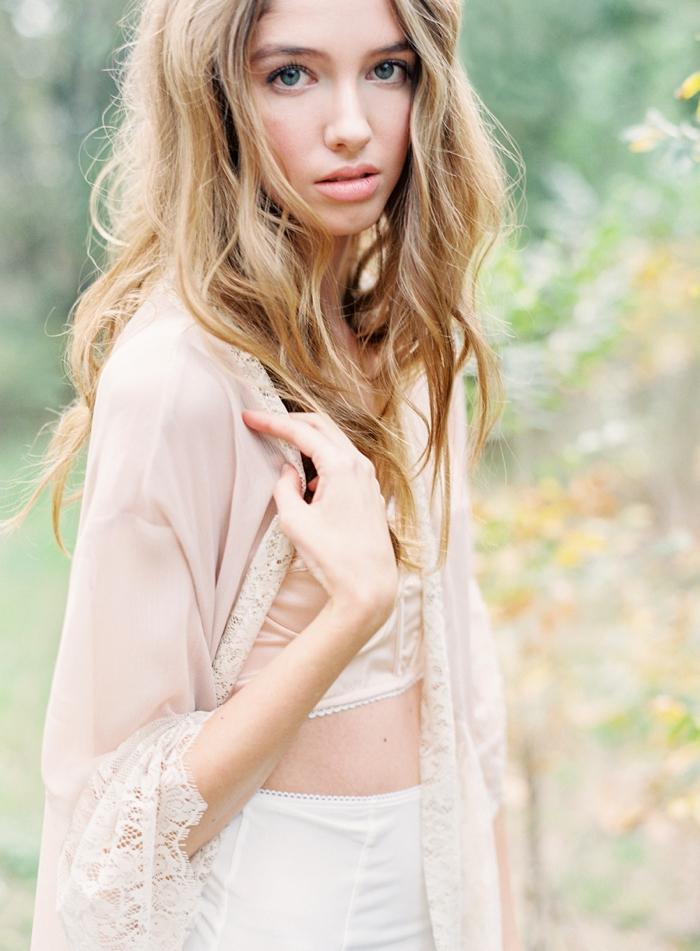 Outdoor Boudior with Lauren Peele Photography_0001.jpg