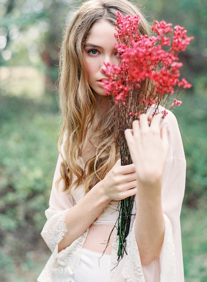 Outdoor Boudior with Lauren Peele Photography_0002.jpg