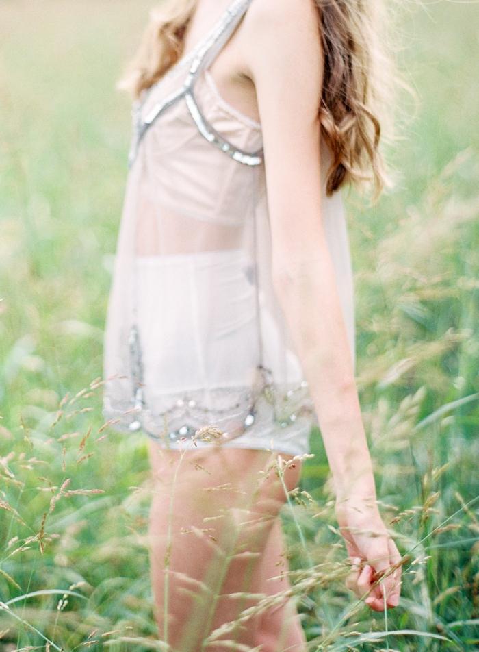 Outdoor Boudior with Lauren Peele Photography_0003.jpg