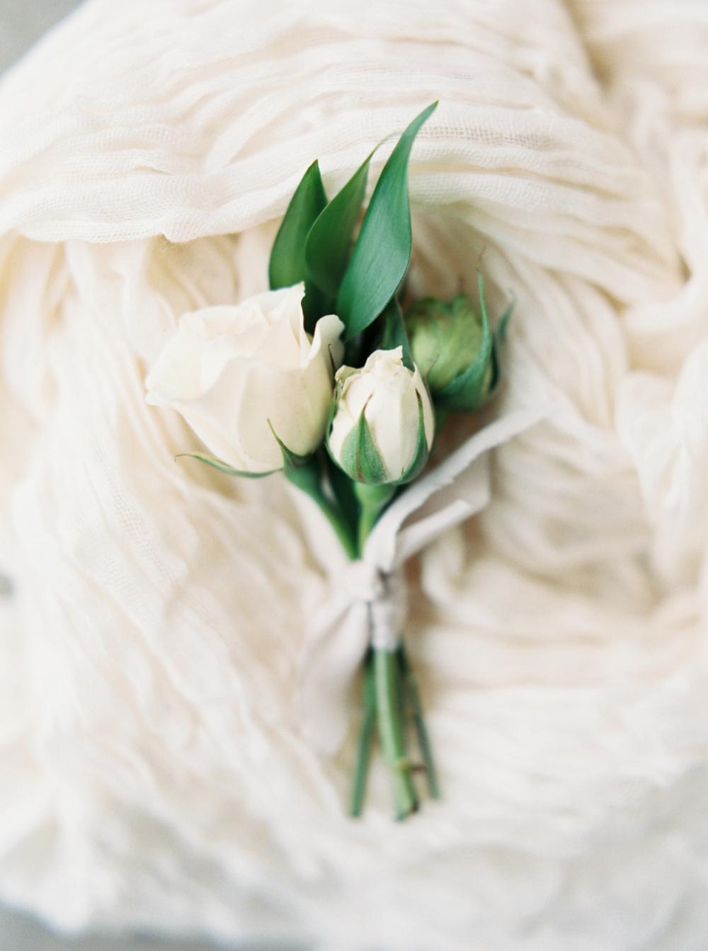 Becca and Seth Pilot Knob Vineyard Wedding with Kristen Kilpatrick Photography