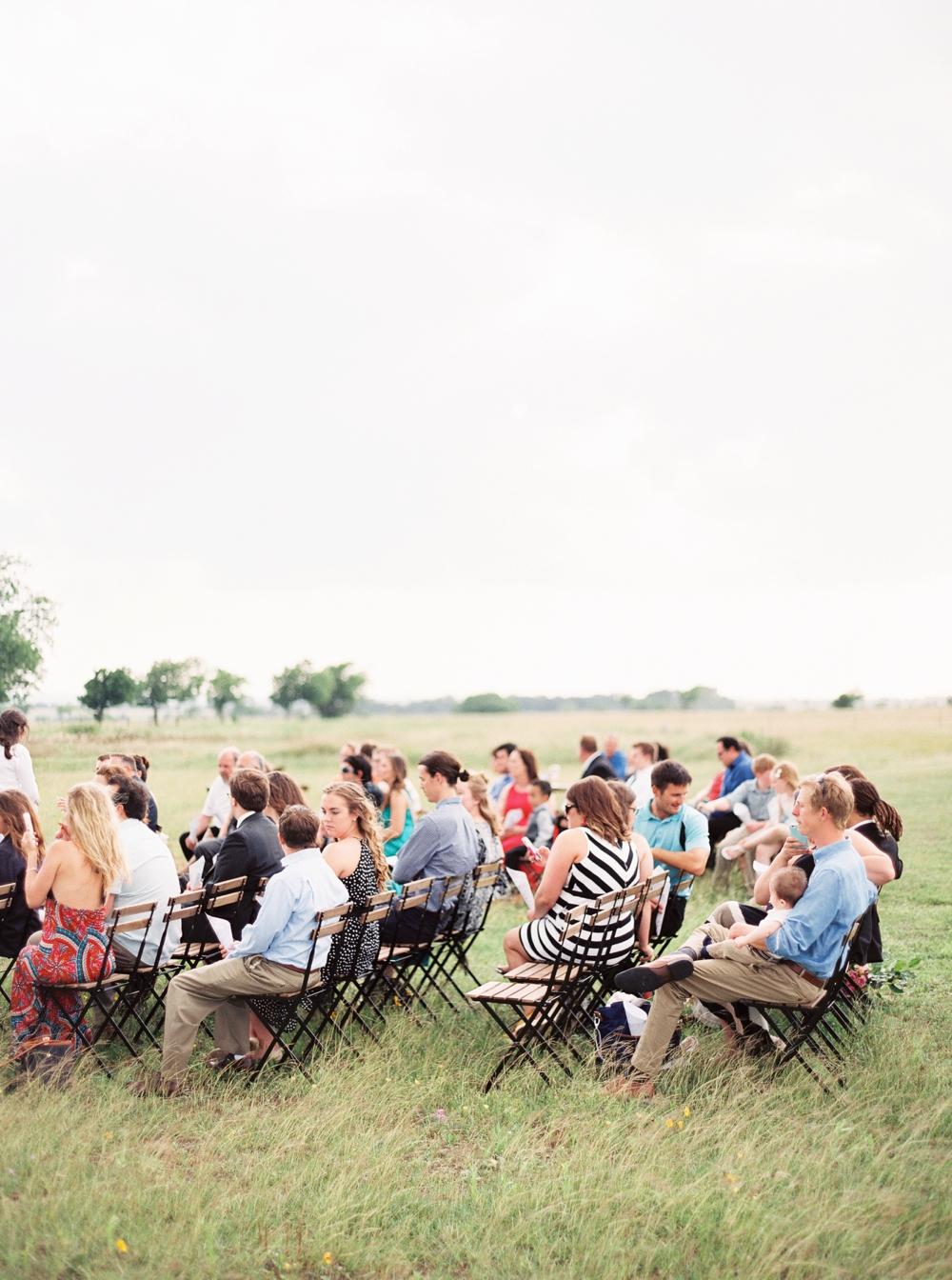 Becca and Seth Pilot Knob Vineyard Wedding with Kristen Kilpatrick Photogaphy